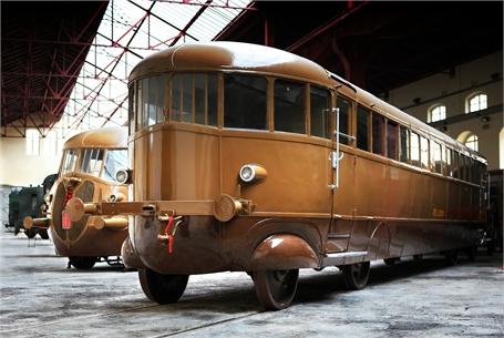 10 Locomotive - Paola -  treno finale