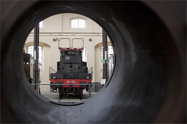 11 Locomotive - Luigi feliziani - IMG_7547