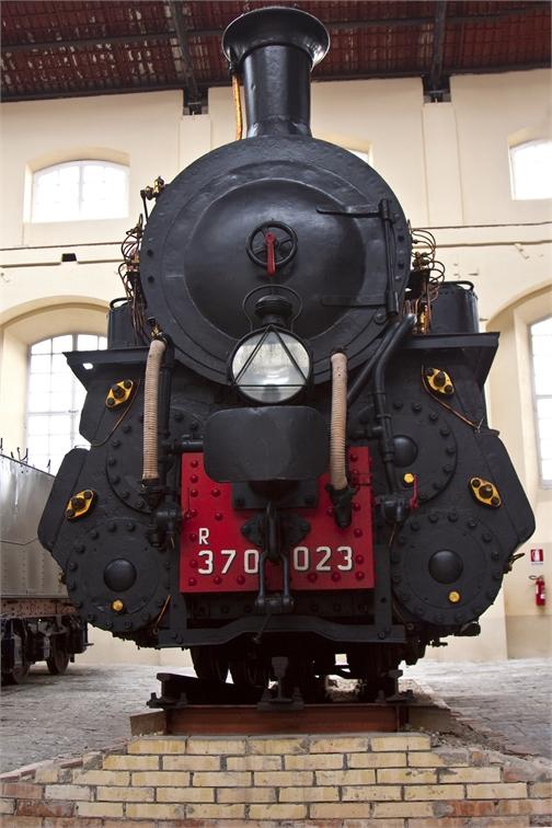 17 locomotive - luigi feliziani - IMG_7500