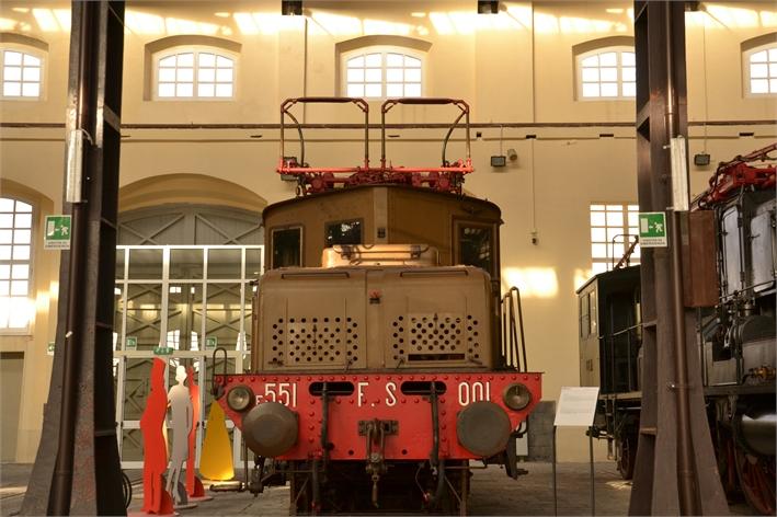 20 Locomotive - Giancarlo - DSC_0091