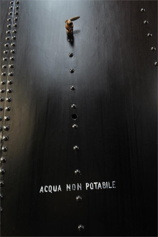 25 Particolari - Valerio - 054