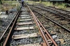 IMG_4139_treno-merci_1_web