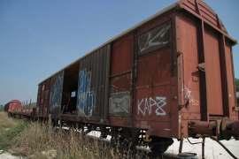 IMG_4159_treno-merci_2_web
