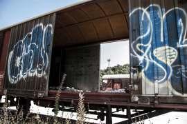 IMG_4163_treno-merci_3_web