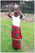 burundi51