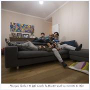 0263P1-Lazio13