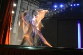 034 il tango argentino.jpg