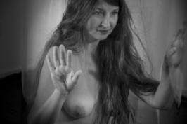 11_La donna spezzata_