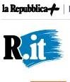 REPUBBLICA.IT  – Foto di Luigi Feliziani e Carola Gatta
