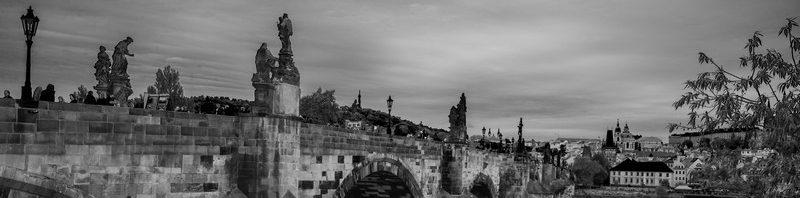 PRAGA – Giovanni Barrilà