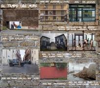 il tempo dei muri