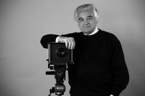 Alfredo Matacotta Cordella