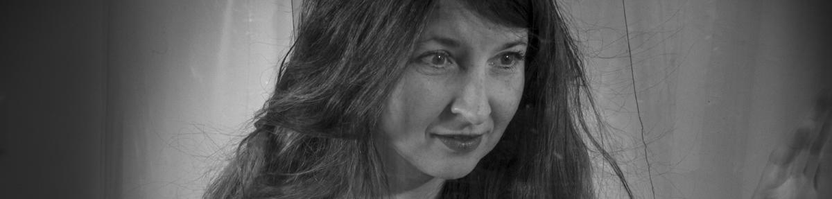 LA DONNA SPEZZATA – Livia Mazzani