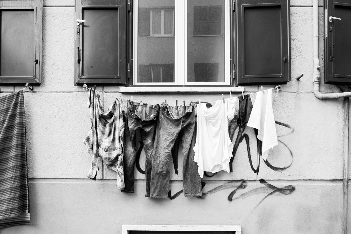 TUFELLO – Massimo Lopez