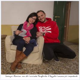 0263P1-Lazio09
