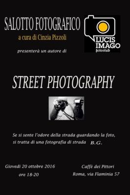 20-10-2016 street photography