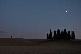 2_5757 Val d'Orcia