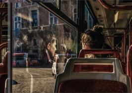 31122013-bus