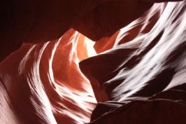 Canyon 1