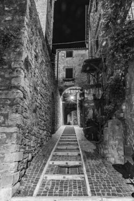 Montecchio Giovanni Barrilà