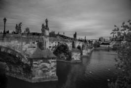 Praga Giovanni Barrilà
