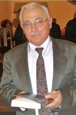 Gabriele Panfili