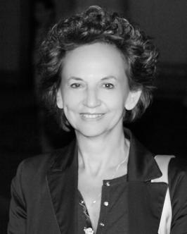 Livia Mazzani