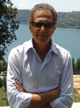 Roberto Principali