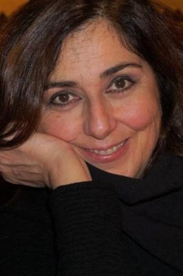 Monica-Cicchetti