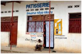 burundi17246
