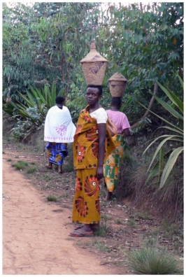 burundi59 copia