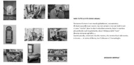 Giovanni Barrilà - Non tutte le vite sono uguali
