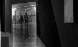 la contemplazione e il silenzio - Livia Mazzani