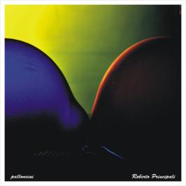 palloncini3 (1)