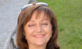 Raffaella Sabbatini