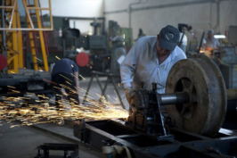 restauro locomotive cg