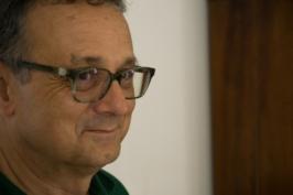 Roberto Frisari